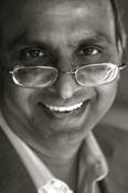 Dr. Alok Nigam Photo